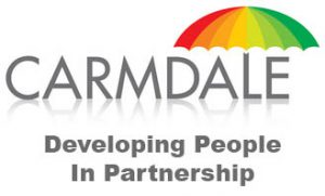 Carmdale-Website-Logo-With-Tagline