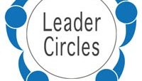 LeaderCircles
