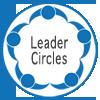 leader-circles